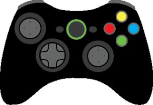 Game Controller