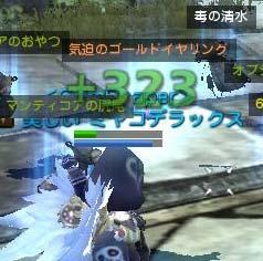DN-2010-11-11-01-18-20-Thu.jpg