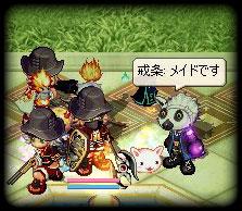 screenshot0646.jpg